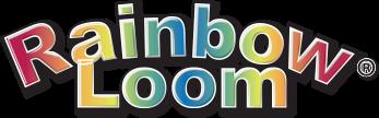Rainbow Loom promo code