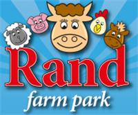 Rand Farm Park promo code