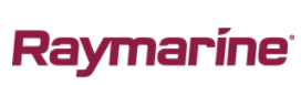 Raymarine promo code
