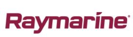 Raymarine Promo Codes
