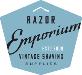 Razor Emporium Coupon