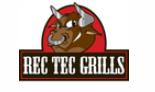 REC TEC Grills promo code