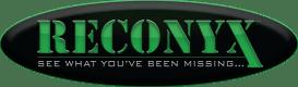 Reconyx Promo Codes