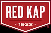 Red Kap Voucher