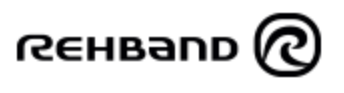 Rehband Discount Codes