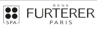 Rene Furterer promo code