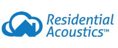 Residential Acoustics Promo Codes