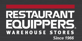 Restaurant Equippers Promo Codes