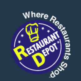 Restaurant Depot Coupon