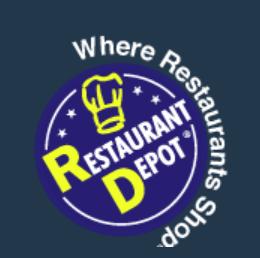 Restaurant Depot promo code
