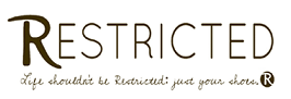 Restricted Shoes Promo Codes