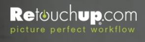 Retouchup.com