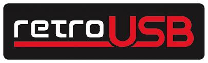 RetroUSB Promo Codes