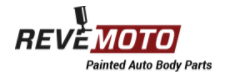 ReveMoto Promo Codes