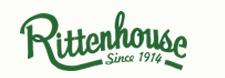Rittenhouse Promo Codes