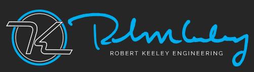 Robert Keeley Coupon Code