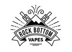 Rock Bottom Vapes