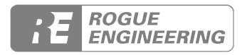 Rogue Engineering Promo Codes