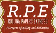 Rolling Papers Express Discount Codes