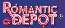Romantic Depot Promo Codes