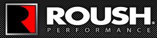 Roush Performance Promo Codes
