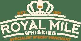 Royal Mile Whiskies Discount Codes