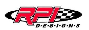 RPI Designs Promo Codes