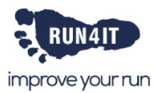 Run4It Discount Code