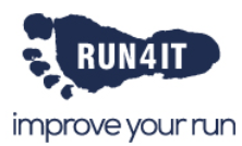 Discount Codes for Run4It