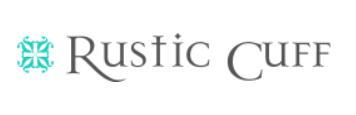 Rustic Cuff Promo Codes