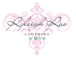 Ryleigh Rue Clothing