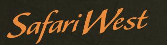 Safari West Promo Codes