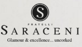 Saraceni Wines Promo Codes