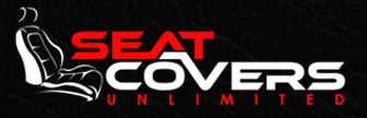 Seat Covers Unlimited free shipping coupons