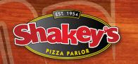 Shakey's Pizza Coupons Printable