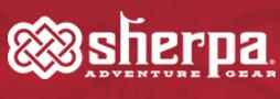 Sherpa promo code