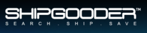 ShipGooder