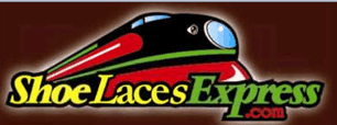 ShoeLacesExpress free shipping coupons