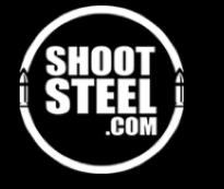 ShootSteel Coupon Code