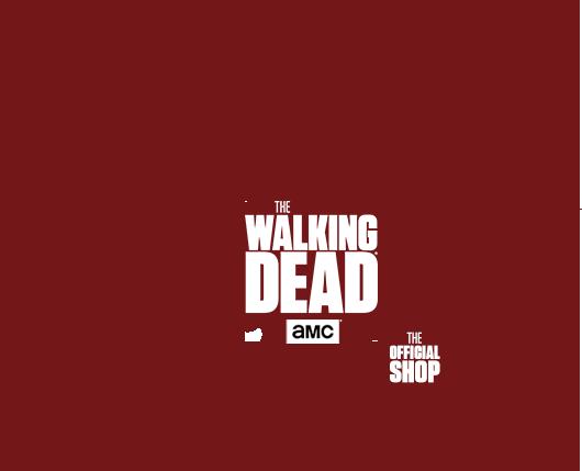 ShopTheWalkingDead.com