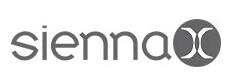 Sienna X Discount Codes