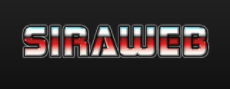 SiraWeb Promo Codes