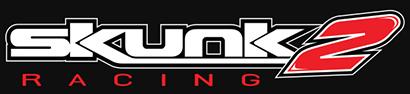 Skunk2 promo code