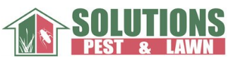 Solutions Pest & Lawn Coupon