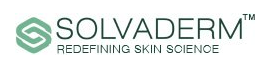 Solvaderm Promo Codes