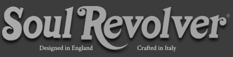Soul Revolver