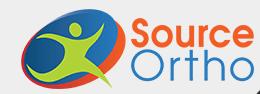 Source Ortho Promo Codes