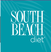 South Beach Diet free shipping coupons