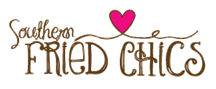 Southern Fried Chics Coupon