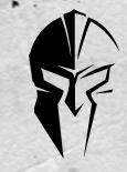 Spartan Armor Systems promo code